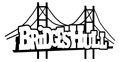 Bridges Hull Logo